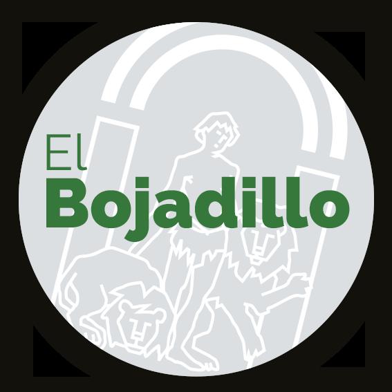 El Bojadillo