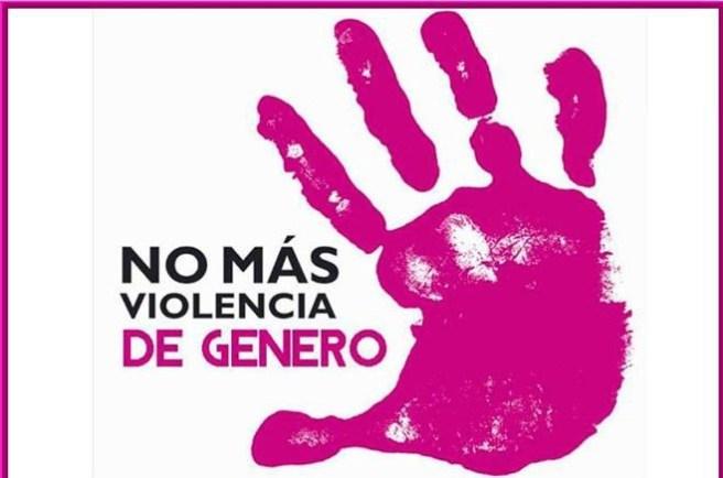 VIOLENCIA-DE-GENERO-AGULO.jpg